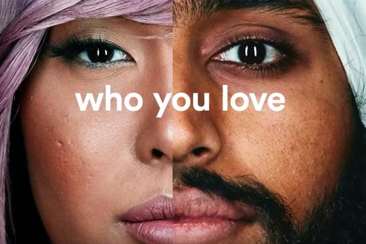 Airbnb: 2017 Super Bowl ad