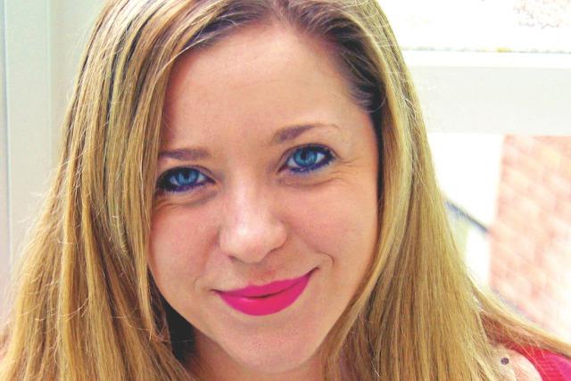 Amy Kean, head of futures at Havas Media