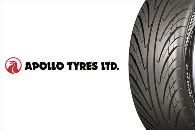 Apollo Tyres: hires Mindshare as its global media agency