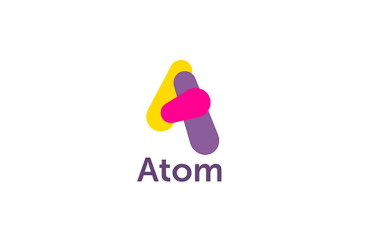 Atom is banking on the personal touch