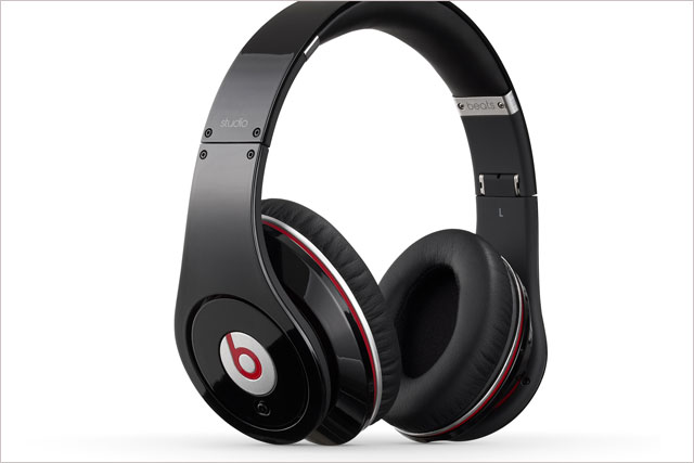 Beats by Dre: Apple is reported to be mulling the acquisition of the parent company