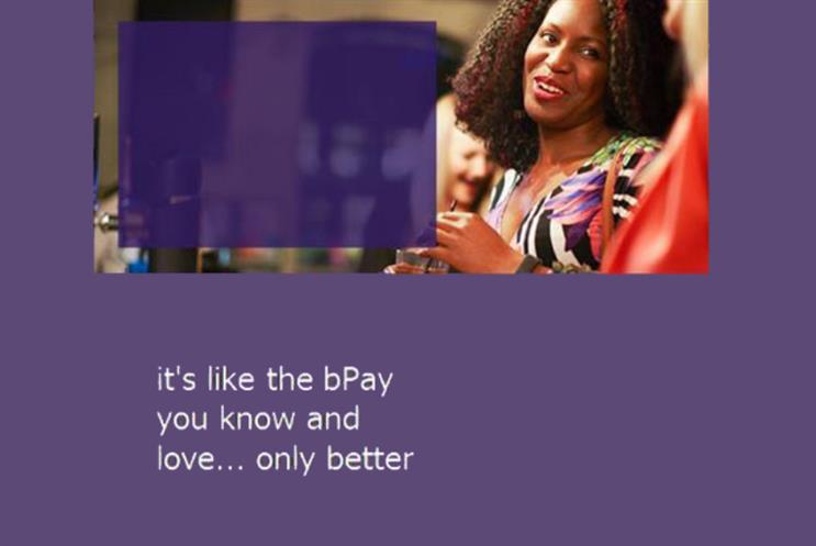 Barclaycard: company emailed bPay customers to offer replacement