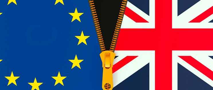 A nation divided: what marketers must learn from the Brexit vote