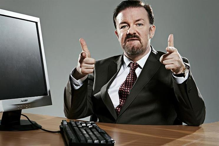 Brent-like: The 10 most annoying phrases in Marketing 2015