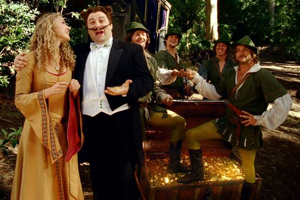 Gocompare.com: is said to be keen to ressurect Gio Compario