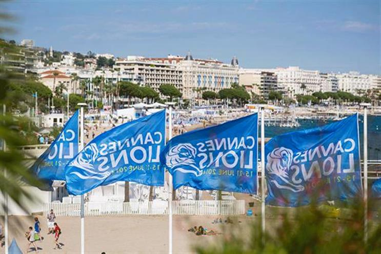 Going to Cannes? Then cut the boorish swagger