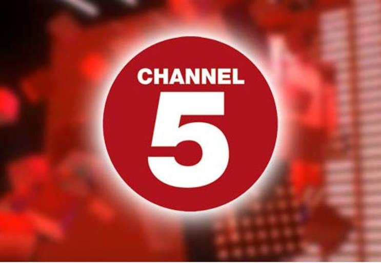 Channel 5 lose out as Omnicom makes £30m advertising exit