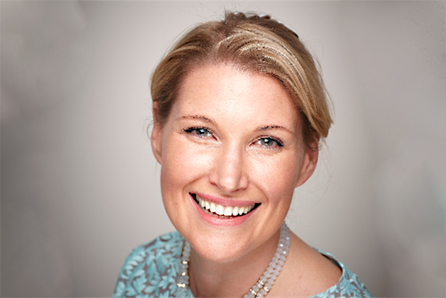 Virgin Holidays: Claire Cronin becomes new customer and marketing director