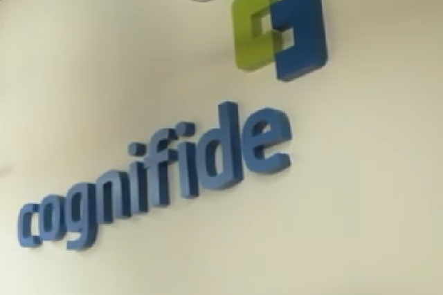 Cognifide: WPP to acquire a majority stake in the digital technology consultancy