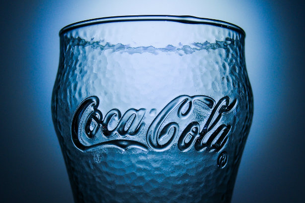 Coca-Cola GB: Promising more clarity (Credit: Jonathan Leung via Flickr)