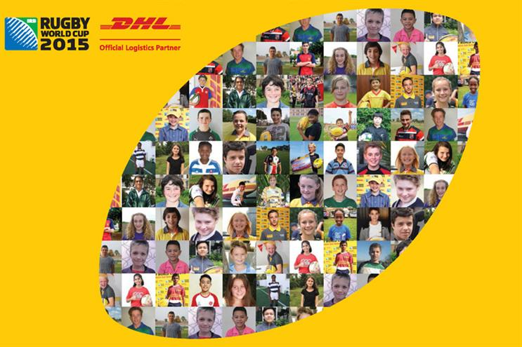 DHL: protected from England exit with game-based, rather than team-based properties