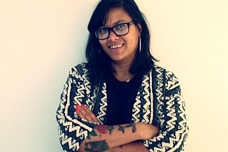 Diageo: Leila Fataar has been appointed to the newly created role of head of culture and entertainment