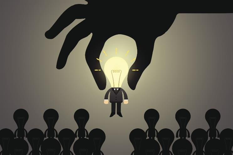 Businesses need to empower staff to become more customer-centric
