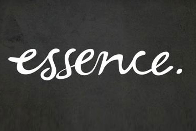 Essence: expected to become part of Group M