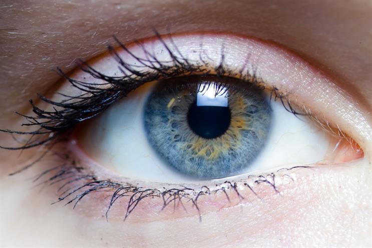 One million impressions, zero eyeballs: viewability uncovered
