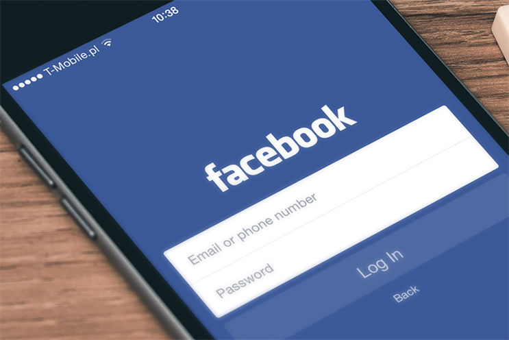 Facebook signs up to Media Rating Council auditing