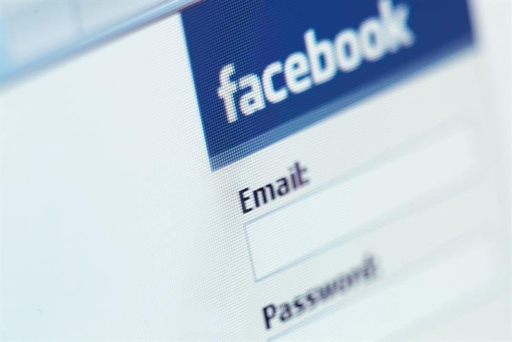 Facebook: more businesses are replacing e-mail with social media for communication purposes