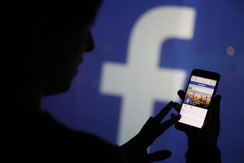 Facebook video views under scrutiny