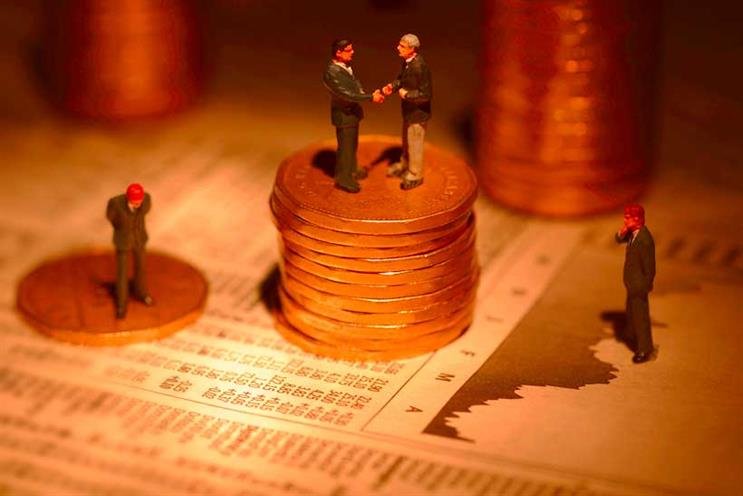 Should more media owners disclose agency rebates?