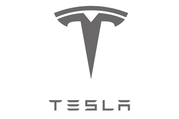 Tesla will charge British customers £1,000 to pre-order its mass-market Model 3
