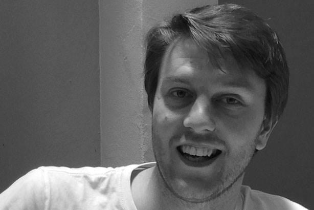 Glen Kristensen: associate director at Flamingo London