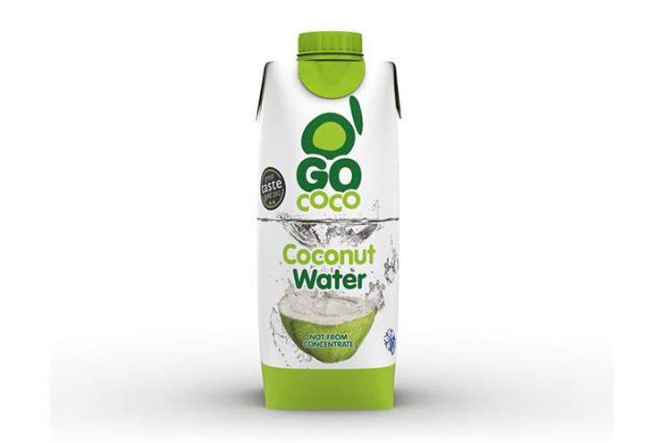 GoCoco: Brave campaign will aim to attract new customers