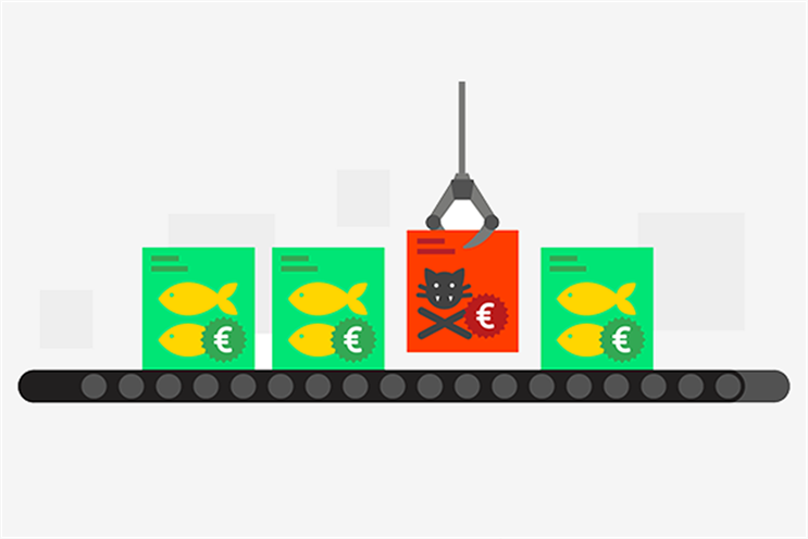 Google Chrome to autoblock bad ads from next year