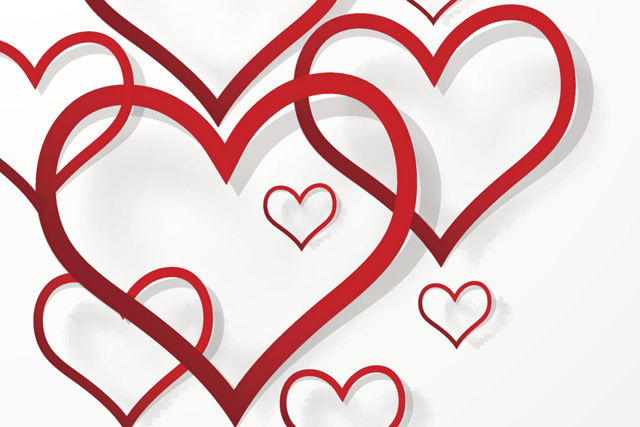 Lasting partnerships: top tips to make brand love last