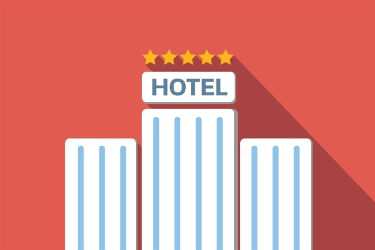 How Uber and Airbnb created the 5* consumer