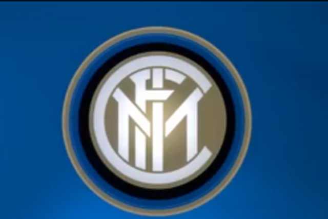 Inter Milan: football club hires Somethin' Else to create content strategy