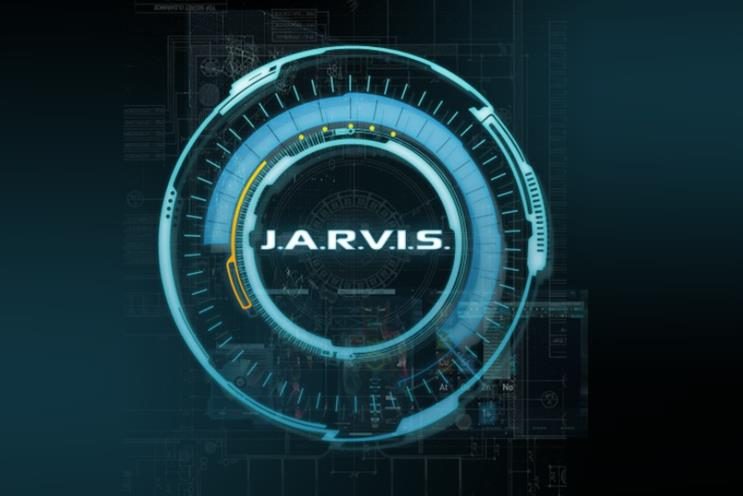 Jarvis: Mark Zuckerberg is building his own AI butler based on the Iron Man character