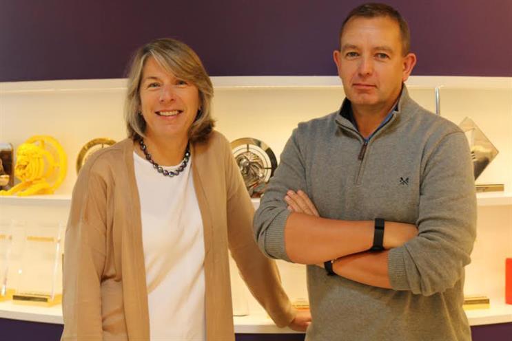 PHD board appointments: Hilary Jeffrey and Ian Clarke
