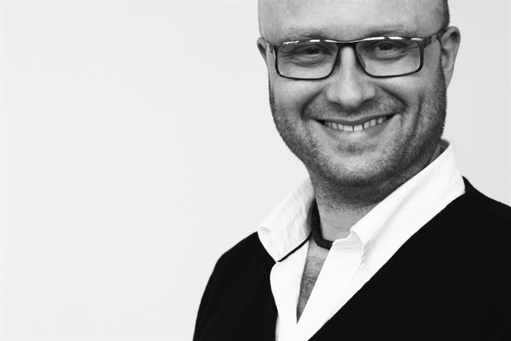 Kristien Wendt: brands haven't fully understood mobile