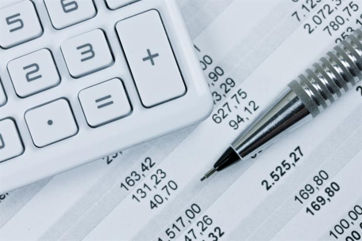 Agencies must negotiate better to help improve margins