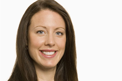 Mindshare appoints Joanna Lyall to new MD role