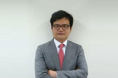 Junghwan Kim: resigned as managing director of JWT AdVenture in South Korea