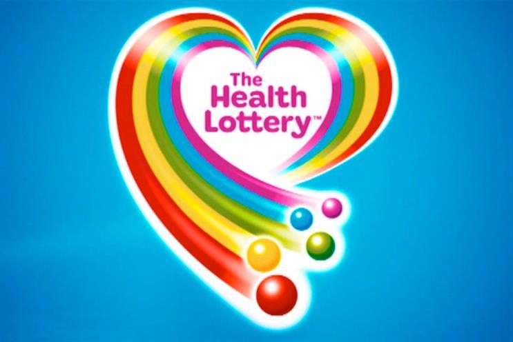 Health Lottery