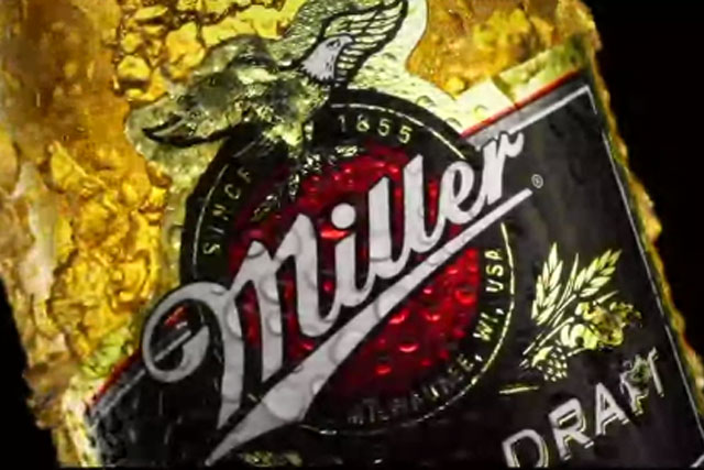 Miller Genuine Draft: awards global digital account to Nexus/H