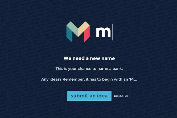 Mondo: the UK startup will have to rename after a legal challenge