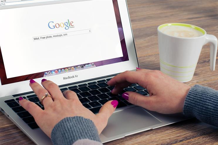 Google to scrap personalised Gmail advertising