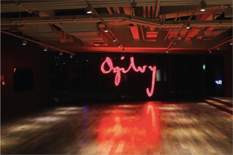 Ogilvy Philippines confirms employee death