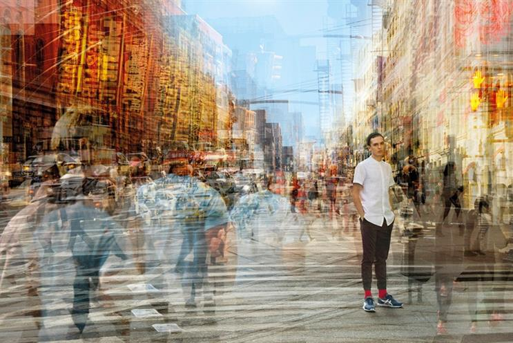 Onitsuka Tiger: Japanese brand aims to stand out in the rush