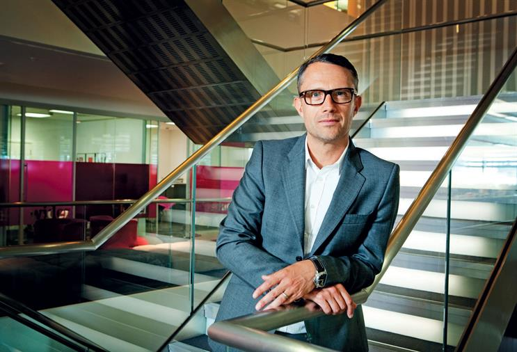 Pemsel: 'news organisations will become even more collaborative and interactive information channels'