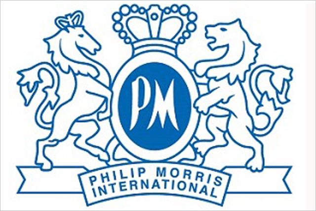 Philip Morris International: seeks social media agency