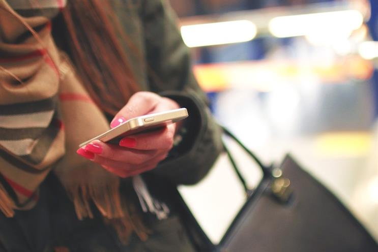 Mel Exon on Apple's ad-blockers: advertisers can forge a better mobile ecosystem