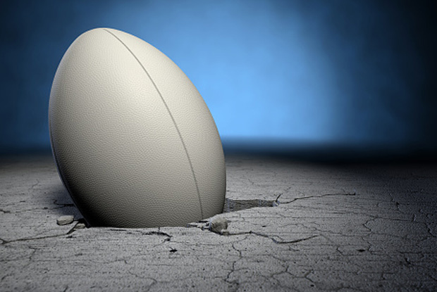 10 questions every marketer should ask about the Rugby World Cup