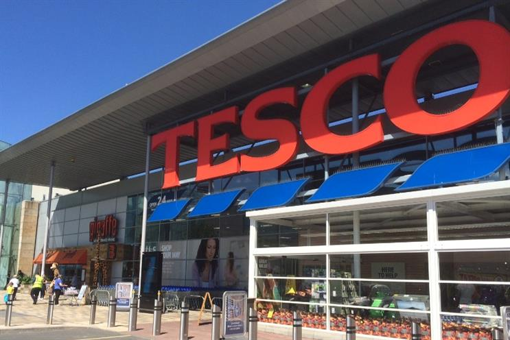 Tesco: update to supplier terms is welcome but more action is needed