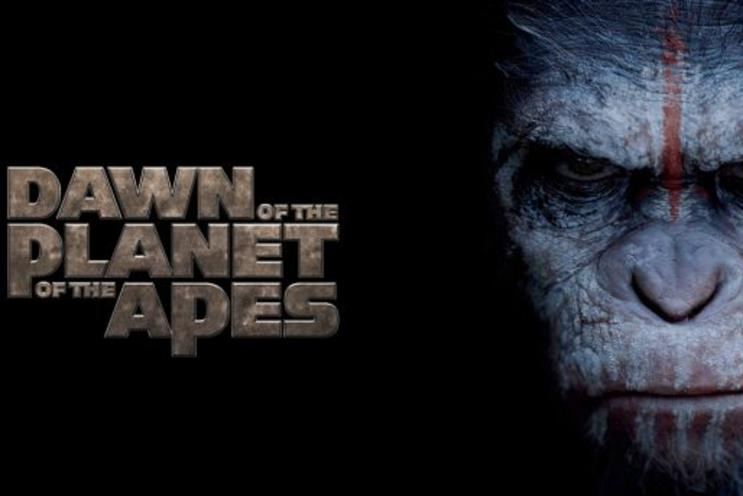 Channel 5: to plunge Big Brother into Dawn of the Planet of the Apes scenario