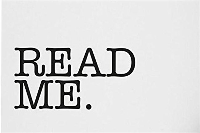 'Read Me: Ten Lessons on Creating Great Copy' by Roger Horberry and Gyles Lingwood