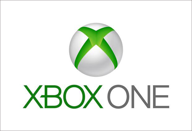 Microsoft Xbox One: ups the stakes against Sony's Playstation 4 with £30 price cut